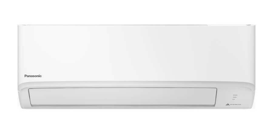 Panasonic air conditioning unit